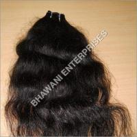 Buy cheap Indian Body Wavy Hair from wholesalers