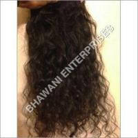 Buy cheap Natural Curly Hair from wholesalers