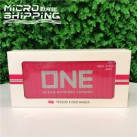 1:25 ONE LINE TISSUE CONTAINER | CONTAINER TISSUE BOX Manufactures