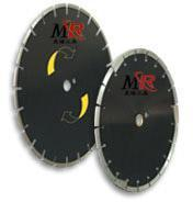 Buy cheap Asphalt Blades from wholesalers