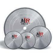 Buy cheap TCT Circular Saw blade from wholesalers