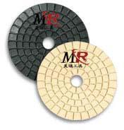 Buy cheap Polishing Pads from wholesalers