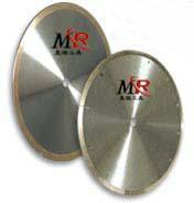 Buy cheap Tile & Porcelain Blades from wholesalers