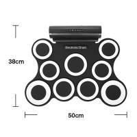 Buy cheap Electronic Drum from wholesalers