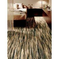 Buy cheap Carpet from wholesalers