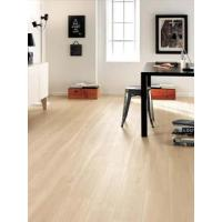 Buy cheap Flooring from wholesalers