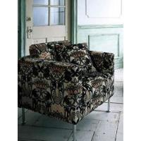 Buy cheap Upholstery Fabric from wholesalers