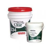 Buy cheap Adhesive and Primer from wholesalers
