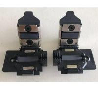 Quality Fujikura CLAMP-S60A/B Sheath Clamp (For FSM-18S,FSM-60S) for sale