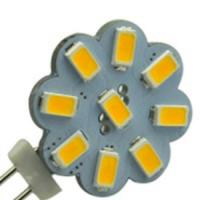 Buy cheap U-G4-12SMD5630 G4 & G9 lamp from wholesalers