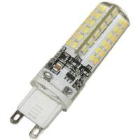 Buy cheap U-G9-96SMD-3014DW G4 & G9 lamp from wholesalers