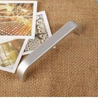 Buy cheap Ceramic knobs/pulls Model: CabinetHandle-52| from wholesalers