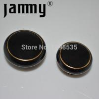 Buy cheap Ceramic knobs/pulls Model: Ceramichandlesandknobs-19| from wholesalers