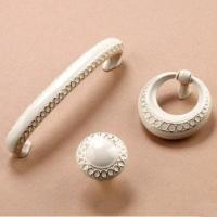 Quality Ceramic knobs/pulls Model: CabinetHandle-23| for sale