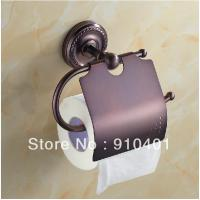 Quality Ceramic knobs/pulls Model: Toilet paper holder-4686| for sale