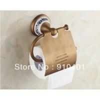 Buy cheap Ceramic knobs/pulls Model: Toilet paper holder-4683| from wholesalers