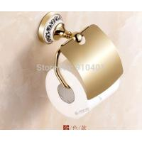 Buy cheap Ceramic knobs/pulls Model: Toilet paper holder-4702| from wholesalers