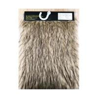 Buy cheap Artificial raccoon furs DX19064057 from wholesalers