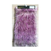 Buy cheap Artificial raccoon furs DX18063688 from wholesalers