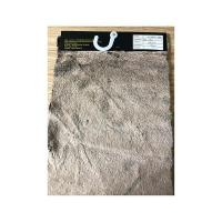Quality Artificial raccoon furs DX19064387 for sale