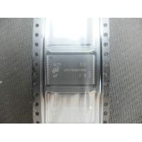 Buy cheap memory chips MT29F64G08AFAAAWP-IT:A from wholesalers