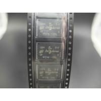 Buy cheap memory chips MT29F128G08CFABAWP:B from wholesalers
