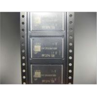 memory chips MT29F32G08AFABAWP-IT:B Manufactures