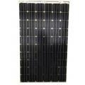 Quality 310W Two surface power generation Solar Photovoltaic Module for sale