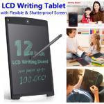 Buy cheap Used RAM Memory LCD Writing Tablet-Big Size from wholesalers