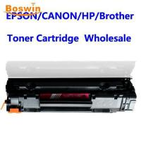 Used RAM Memory Toner Cartridge for HP/Canon/EPSON/Brother Manufactures