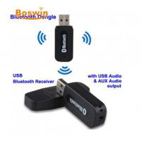Used RAM Memory BD108- USB Bluetooth Dongle Manufactures