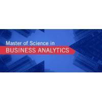 Buy cheap 45 Best Master'S Universities In New Jersey For MBA from wholesalers