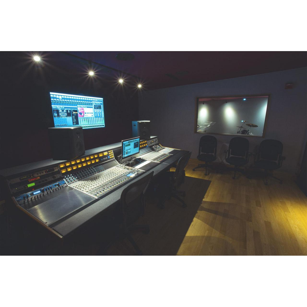 Buy cheap Creatively Music Production Colleges In California 18 Month Or 36 Month Degree Programs from wholesalers