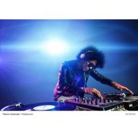 Buy cheap Reliable Music Production Colleges In California Provided By Experts In The Field from wholesalers