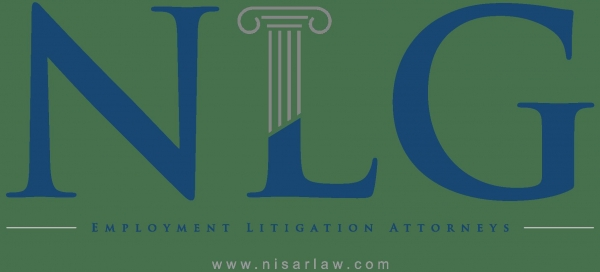 China Superior New York Employment Lawyer Has The Experience Knowledge And Dedication