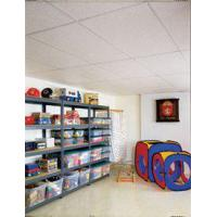 prevent asphyxiation ceiling repair water damage for multiple-story building Manufactures