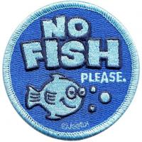 Buy cheap Full Stitching Embrodered Patches from wholesalers