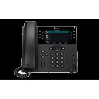 Buy cheap company phone systems from wholesalers