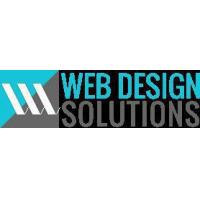 Searching For Top Website Design Company Hong Kong Professional services Manufactures