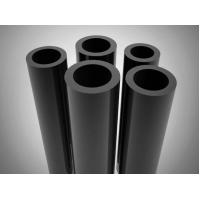 Buy cheap Carbon Seamless boiler pipe A106/A192 from wholesalers