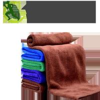 Buy cheap Microfiber Car Drying Towel Washing Towel from wholesalers