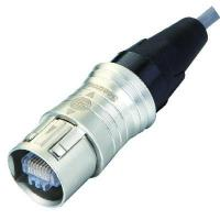 Buy cheap RJ45 connector SKE6S-C6 from wholesalers