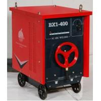Buy cheap AC ARC Welding Machine from wholesalers