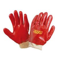 Buy cheap Chemical Hand Gloves from wholesalers