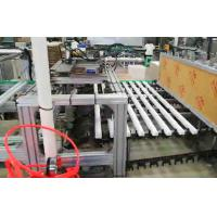 Buy cheap Tube Light Automatic Packing Machine from wholesalers