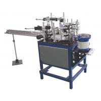 Buy cheap LED Bulb Automatic Assembly Machine from wholesalers