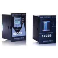 Buy cheap WPMC-1000 Smart Electrical Power Monitor from wholesalers
