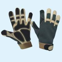 Buy cheap Mechanical Glove3 from wholesalers