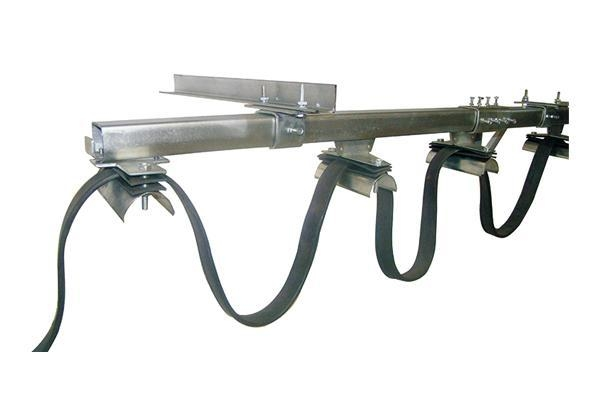 Quality Festoon Cable System for sale