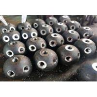 Ball Joint Forging Line with Air Forging Hammer Manufactures